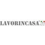 lavoriincasa-logo