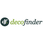 logo-ecofinder