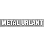 metalurlant-logo