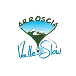 valle-arroscia-logo