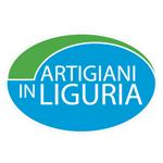 logo-artigiani-in-liguria